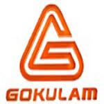 Gokulam builders