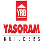 Yasoram builders