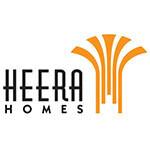 Heera Constructions