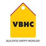 Value   budget housing corporation pvt. ltd.