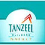 Tanzeel Builders
