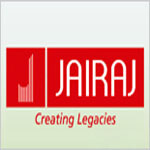 Jairaj projects