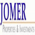 Jomer Properties