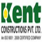 Kent constructions