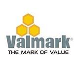 Valmark
