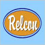 Relcon properties