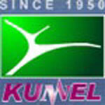 Kunnel Projects