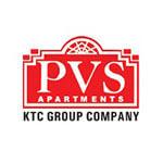 Pvs apartments