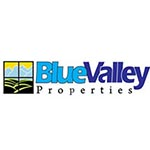 Blue valley properties pvt. ltd