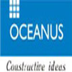 Oceanus dwellings