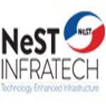 Nest realities india
