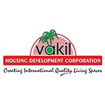 Vakil housing development corporation pvt. ltd.