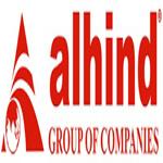 Al Hind Builders