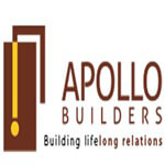 Appollo builders