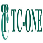 TC-ONE Properties & Projects India