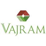 Vajram group