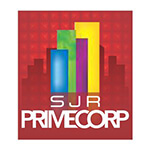 SJR Prime Corporation