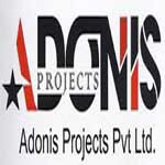 Adonis Projects