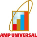 Amp universal realty