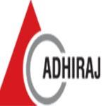 Adhiraj Constructions