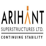 Arihant Superstructures