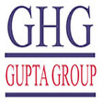 Ghg group