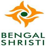 Bengal Shristi Infrastructure