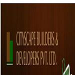 Cityscape Builders & Developers