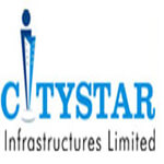Citystar Infrastructure