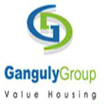 Ganguly Homes Search