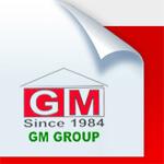 G.M.Group