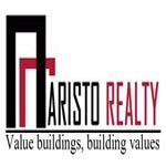 Aristo realty logo