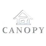 Canopy estates pvt. ltd.