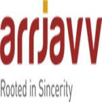 Arihant Infra Estate