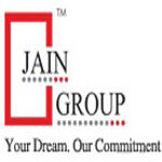 Jain Group Projects