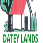 Datey Lands