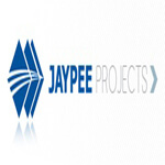 Jaypee Projects