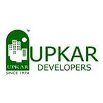 Upkar estates