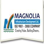 Magnolia Infrastructure Development