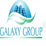 Galaxy group logo