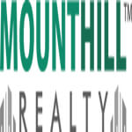 Mounthill realty   logo