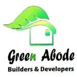 Green Abode Builders