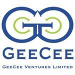 Geecee Ventures