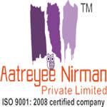 Aatreyee nirman