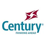 Century real estate holdings pvt. ltd