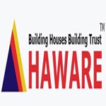 Haware Engineers & Build