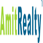 Amit Realty
