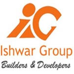 Ishwar Group