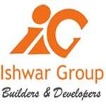 Ishwargroup logo