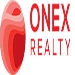 Onex realty   logo